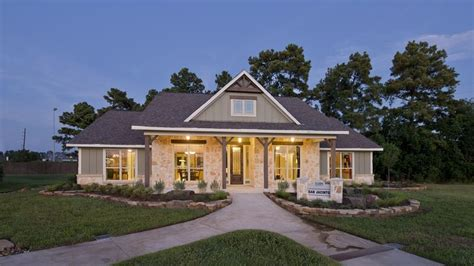 tilson homes country series  home plans design