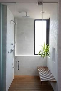 48, The, Best, Ideas, To, Creating, Cozy, Minimalist, Bathroom