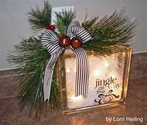i stamp by nancy riley christmas raks