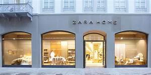 Zara In Hamburg : zara home dritter store in hamburg ~ Watch28wear.com Haus und Dekorationen
