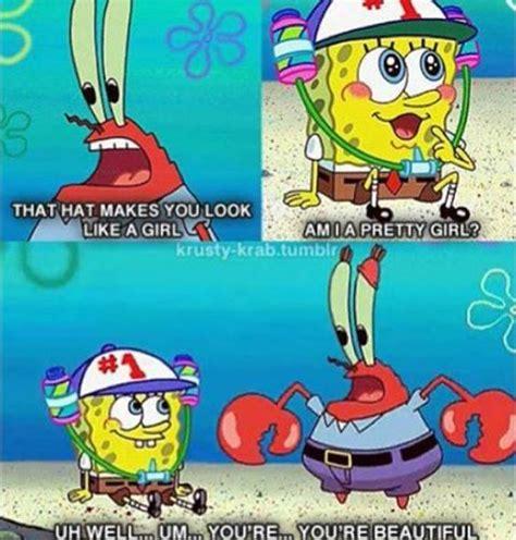 spongebob inspirational quotes quotesgram