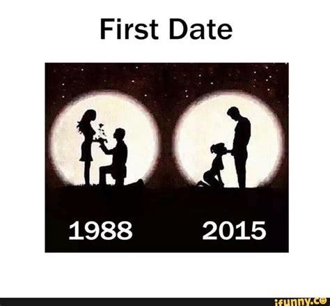 Evolution: People Then And Now(Funny Photos). - Education ...