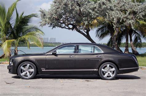 Bentley Mulsanne Backgrounds by 2015 Bentley Mulsanne Speed Desktop Backgrounds