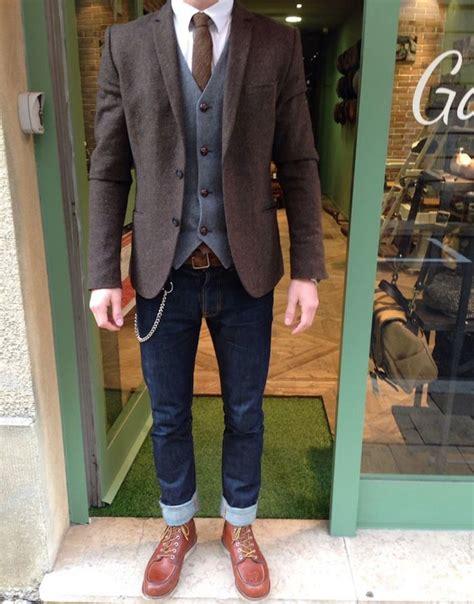 Style Retro Homme 1001 Id 233 Es V 234 Tement Vintage Homme Les Grands Classiques