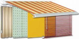 Sichtschutz Rollo Außen : rollos aussen elektrisch icnib ~ Michelbontemps.com Haus und Dekorationen