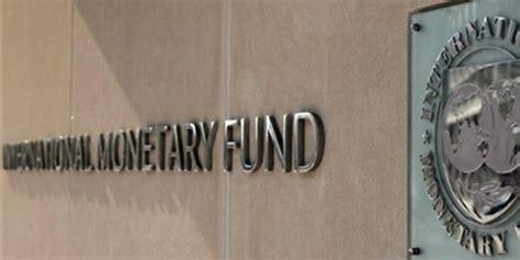 siege fmi la reprise mondiale a commencé selon le fmi