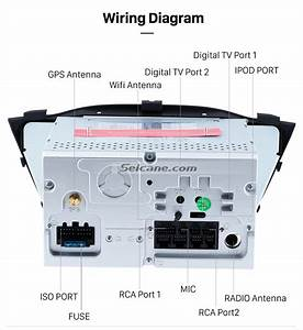 Diagram  Mitsubishi Hd 1080 Wiring Diagram Full Version