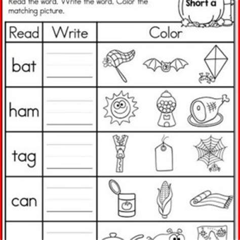 language arts activities for preschoolers kindergarten language arts homeshealth info 498