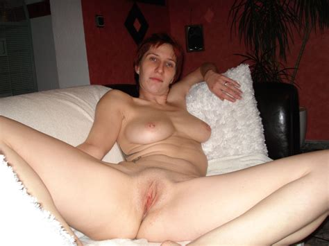 Ugly Mature Women With Nice Tits Spreading Her Legs Page
