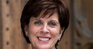 Oxford vice-chancellor Louise Richardson to speak at ...