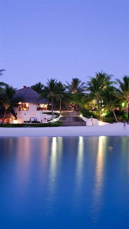 Tourism Travel Polynesia Tours 4k Wallpapers Background