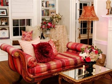 51 Red Living Room Ideas Black Venetian Blinds Different Types Of For Windows Vertical Slide Level Or Three Day Repair Home Hunter Douglas Sliding Doors
