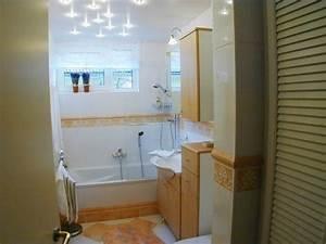 Wohnung Mieten Wiesbaden : geschmackvoll eingerichtete wohnungen in wiesbaden 389134 ~ Eleganceandgraceweddings.com Haus und Dekorationen
