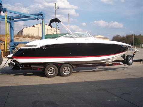 Used Boats For Sale In Ky by New And Used Boats For Sale In Somerset Ky