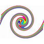 Rainbow Taste Clipart 2047 Computer Icons Transparent