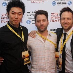 Ryan O'Nan Net Worth 2021: Wiki Bio, Age, Height, Married ...