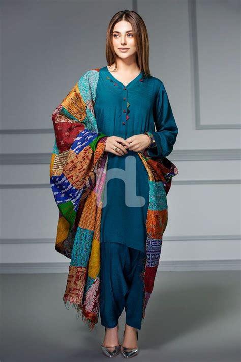 famous clothing brands  pakistan famous clothing