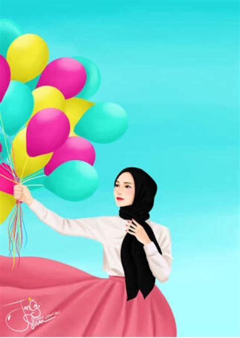 images  anime muslimah  pinterest muslim women niqab  deviantart drawings