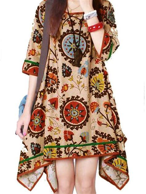 model baju batik atasan wanita terbaru  lengan