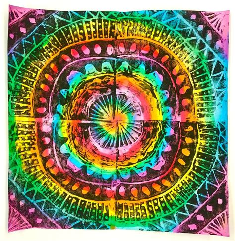 radial symmetry printmaking  grade