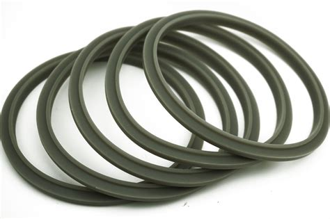 Compare Prices On Flat Rubber Seals- Online Shopping/buy