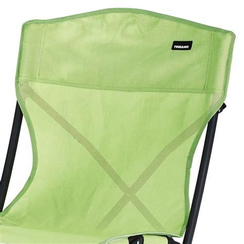 chaise de plage pliante chaise de plage pliante trigano