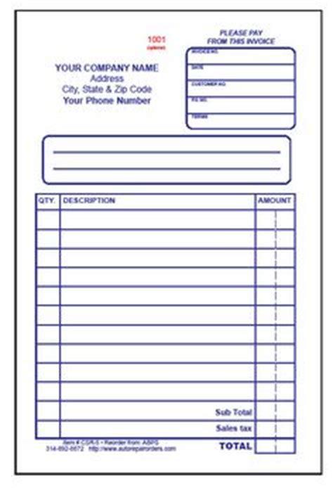 images  business  pinterest order form