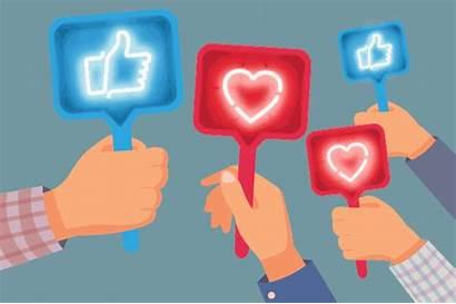 Social Marketing Bull Sales Auction Through Pautar