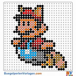 Bügelperlen Super Mario : b gelperlen vorlagen von mario bros zum herunterladen und ausdrucken ~ Eleganceandgraceweddings.com Haus und Dekorationen