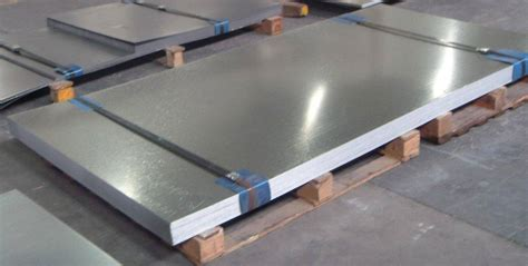 stainless steel sheet mumbai india stainless steel 202