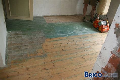 decaper un escalier peint 28 images peindre escalier de couleur vert pas possible deca