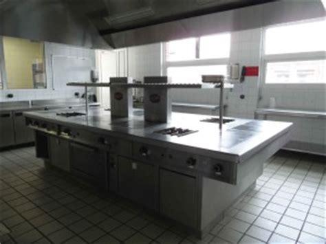 ecole cuisine ferrandi ferrandi école française de gastronomie radis