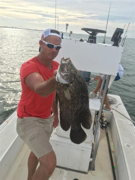 florida bradenton fishing