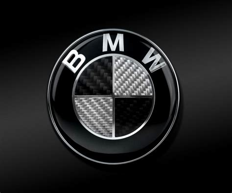 Bmw Symbol Meaning by Bmw Logo This Wallpapers