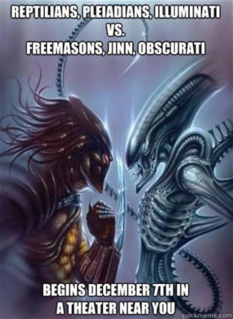 Freemason Vs Illuminati Reptilians Pleiadians Illuminati Vs Freemasons Jinn