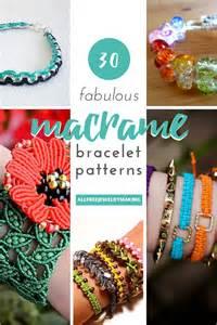 Free Jewelry Making