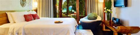 Consolato Italiano Bangkok by Hotel Bangkok Prenota Viaggio Con Buon Hotel A Bangkok