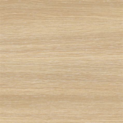 Oak Light Wood Fine Texture 04380