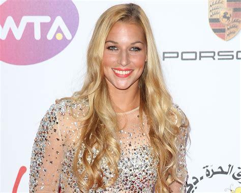 Wimbledon Nearly Postponed This Tennis Player?s Wedding