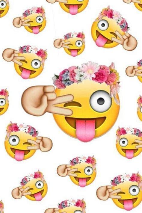 cute emoji wallpaper  images