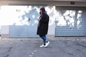 Mützen Trend 2017 : maria incurvy plus size fashion blog ~ Frokenaadalensverden.com Haus und Dekorationen