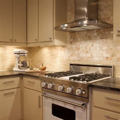 kitchen design ideas  small compact kitchens