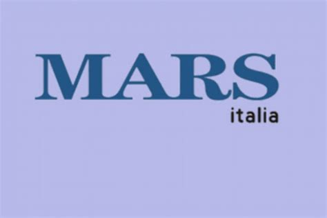 kraft foods si鑒e social donelli direttore marketing confectionery di mars italia