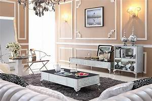 Furniture and Home Decor India: Spacio