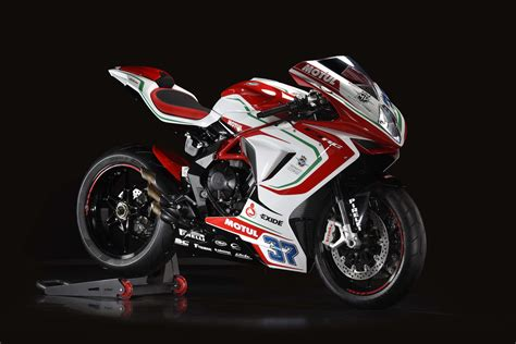 Mv Agusta F3 Hd Photo by High Resolution Photos Of The 2017 Mv Agusta F3 Rc