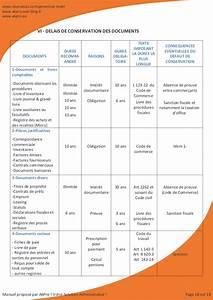 Document A Conserver : manuel d 39 organisation administrative comptable et commerciale ~ Gottalentnigeria.com Avis de Voitures