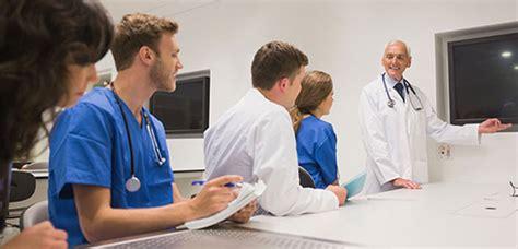 training education psychiatry  behavioral sciences