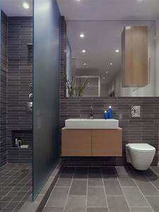 40 of the best modern small bathroom design ideas modern With bathroom images for small bathroom