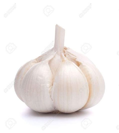 clove garlic what is the meaning of a clove of garlic quora