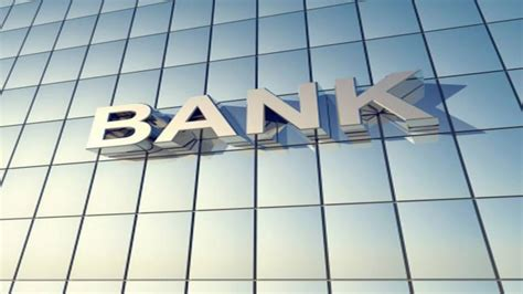 Au Small Finance Bank Should You Chase It After The Dream